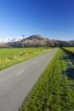 agricultural;agriculture;canterbury;centre-line;centre-lines;centre_line;centre_lines;centreline;centrelines;country;countryside;crop;crops;driving;farm;farming;farmland;farms;field;fields;highway;highways;horticulture;meadow;meadows;Methven;Mountains;New-Zealand;open-road;open-roads;paddock;paddocks;pasture;pastures;peneplain;plain;plains;pole-line;pole-lines;road;road-trip;roads;rural;South-Island;southern-alps;straight;transport;transportation;travel;traveling;travelling;trip