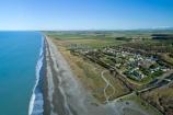 aerial;Aerial-drone;Aerial-drones;aerial-image;aerial-images;aerial-photo;aerial-photograph;aerial-photographs;aerial-photography;aerial-photos;aerial-view;aerial-views;aerials;batches;beach;beaches;Canterbury;coast;coastal;coastline;coastlines;coasts;cribs;Drone;Drones;fishing-camp;fishing-village;holiday-huts;huts;Mid-Canterbury;N.Z.;New-Zealand;NZ;ocean;oceans;Pacific-Ocean;Quadcopter-aerial;Quadcopters-aerials;Rakaia-mouth;Rakaia-mouth-fishing-village;Rakaia-River;Rakaia-River-Mouth;Rakaia-South-Bank;S.I.;sea;seas;shore;shoreline;shorelines;shores;SI;South-Is;South-Island;Sth-Is;U.A.V.-aerial;UAV-aerials;water