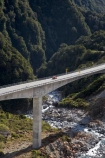 Arthurs-Pass;Arthurs-Pass-Road;Arthurs-Pass;Arthurs-Pass-Road;bridge;bridges;engineering-feat;N.Z.;New-Zealand;NZ;Otira-Gorge;Otira-River;Otira-Viaduct;road-bridge;road-bridges;S.I.;SI;South-Is.;South-Island;Southern-Alps;State-Highway-73;traffic-bridge;traffic-bridges;viaduct;viaducts;Wesl-Coast;Westland
