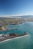aerial;aerial-photo;aerial-photograph;aerial-photographs;aerial-photography;aerial-photos;aerial-view;aerial-views;aerials;breakwater;breakwaters;Canterbury;Caroline-Bay;coast;coastal;coastline;coastlines;coasts;Container-Terminal;container-terminals;dock;docks;foreshore;harbor;harbors;harbour;harbours;mountain;mountains;N.Z.;New-Zealand;NZ;ocean;oceans;pacific-ocean;port;Port-of-Timaru;ports;Prime-Port-Timaru;Primeport-Timaru;range;ranges;S.I.;sea;seas;season;seasonal;seasons;shore;shoreline;shorelines;Shores;SI;snow;snow-capped;snow_capped;snowcapped;snowy;South-Canterbury;South-Is;South-Island;southern-alps;Timaru;water;waterfront;wharf;wharfs;wharves;winter