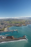 aerial;aerial-photo;aerial-photograph;aerial-photographs;aerial-photography;aerial-photos;aerial-view;aerial-views;aerials;breakwater;breakwaters;Canterbury;Caroline-Bay;coast;coastal;coastline;coastlines;coasts;Container-Terminal;container-terminals;dock;docks;export;exporting;foreshore;harbor;harbors;harbour;harbours;importing;inport;mountain;mountains;N.Z.;New-Zealand;NZ;ocean;oceans;pacific-ocean;port;Port-of-Timaru;ports;Prime-Port-Timaru;Primeport-Timaru;range;ranges;S.I.;sea;seas;season;seasonal;seasons;shore;shoreline;shorelines;Shores;SI;snow;snow-capped;snow_capped;snowcapped;snowy;South-Canterbury;South-Is;South-Island;southern-alps;Timaru;water;waterfront;wharf;wharfs;wharves;winter