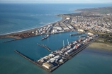aerial;aerial-photo;aerial-photograph;aerial-photographs;aerial-photography;aerial-photos;aerial-view;aerial-views;aerials;breakwater;breakwaters;Canterbury;Caroline-Bay;coast;coastal;coastline;coastlines;coasts;Container-Terminal;container-terminals;dock;docks;export;exporting;foreshore;harbor;harbors;harbour;harbours;importing;inport;N.Z.;New-Zealand;NZ;ocean;port;Port-of-Timaru;ports;Prime-Port-Timaru;Primeport-Timaru;S.I.;sea;shore;shoreline;shorelines;Shores;SI;South-Canterbury;South-Is;South-Island;Timaru;water;waterfront;wharf;wharfs;wharves