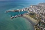 aerial;aerial-photo;aerial-photograph;aerial-photographs;aerial-photography;aerial-photos;aerial-view;aerial-views;aerials;breakwater;breakwaters;Canterbury;Caroline-Bay;Caroline-Bay-Park;coast;coastal;coastline;coastlines;coasts;Container-Terminal;container-terminals;dock;docks;export;exporting;foreshore;harbor;harbors;harbour;harbours;importing;inport;N.Z.;New-Zealand;NZ;ocean;oceans;pacific-ocean;port;Port-of-Timaru;ports;Prime-Port-Timaru;Primeport-Timaru;S.I.;sea;seas;shore;shoreline;shorelines;Shores;SI;South-Canterbury;South-Is;South-Island;Timaru;water;waterfront;wharf;wharfs;wharves