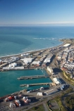 aerial;aerial-photo;aerial-photograph;aerial-photographs;aerial-photography;aerial-photos;aerial-view;aerial-views;aerials;Canterbury;Caroline-Bay;coast;coastal;coastline;coastlines;coasts;Container-Terminal;container-terminals;dock;docks;export;exporting;foreshore;harbor;harbors;harbour;harbours;importing;inport;N.Z.;New-Zealand;NZ;ocean;oceans;pacific-ocean;port;Port-of-Timaru;ports;Prime-Port-Timaru;Primeport-Timaru;S.I.;sea;seas;shore;shoreline;shorelines;Shores;SI;South-Canterbury;South-Is;South-Island;Timaru;water;waterfront;wharf;wharfs;wharves