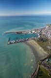 aerial;aerial-photo;aerial-photograph;aerial-photographs;aerial-photography;aerial-photos;aerial-view;aerial-views;aerials;Canterbury;Caroline-Bay;Caroline-Bay-Park;coast;coastal;coastline;coastlines;coasts;Container-Terminal;container-terminals;dock;docks;export;exporting;foreshore;harbor;harbors;harbour;harbours;importing;inport;N.Z.;New-Zealand;NZ;ocean;oceans;pacific-ocean;port;Port-of-Timaru;ports;Prime-Port-Timaru;Primeport-Timaru;S.I.;sea;seas;shore;shoreline;shorelines;Shores;SI;South-Canterbury;South-Is;South-Island;Timaru;water;waterfront;wharf;wharfs;wharves