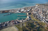 aerial;aerial-photo;aerial-photograph;aerial-photographs;aerial-photography;aerial-photos;aerial-view;aerial-views;aerials;Canterbury;Caroline-Bay;Caroline-Bay-Park;coast;coastal;coastline;coastlines;coasts;Container-Terminal;container-terminals;dock;docks;export;exporting;foreshore;harbor;harbors;harbour;harbours;importing;inport;N.Z.;New-Zealand;NZ;ocean;oceans;pacific-ocean;port;Port-Loop-Rd;Port-Loop-Road;Port-of-Timaru;ports;Prime-Port-Timaru;Primeport-Timaru;S.I.;sea;seas;shore;shoreline;shorelines;Shores;SI;South-Canterbury;South-Is;South-Island;spiral;Timaru;water;waterfront;wharf;wharfs;wharves