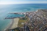 aerial;aerial-photo;aerial-photograph;aerial-photographs;aerial-photography;aerial-photos;aerial-view;aerial-views;aerials;breakwater;breakwaters;Canterbury;Caroline-Bay;Caroline-Bay-Park;coast;coastal;coastline;coastlines;coasts;Container-Terminal;container-terminals;dock;docks;foreshore;harbor;harbors;harbour;harbours;N.Z.;New-Zealand;NZ;ocean;oceans;pacific-ocean;port;Port-of-Timaru;ports;Prime-Port-Timaru;Primeport-Timaru;S.I.;sea;seas;shore;shoreline;shorelines;Shores;SI;South-Canterbury;South-Is;South-Island;Timaru;water;waterfront;wharf;wharfs;wharves