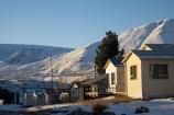 bach;baches;Canterbury;cold;crib;cribs;fishing-hut;fishing-huts;holiday-home;holiday-homes;holiday-house;holiday-houses;holiday-hut;holiday-huts;Lake-Clearwater;Mid-Canterbury;Mount-Guy;Mt-Guy;Mt.-Guy;N.Z.;New-Zealand;NZ;S.I.;season;seasonal;seasons;SI;snow;snowy;South-Is;South-Island;white;winter;wintery