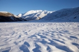 agricultural;agriculture;alp;alpine;alps;altitude;Canterbury;cold;Coleridge-Lyndon-Road;country;countryside;farm;farming;farmland;farms;field;fields;Lyndon-Rd;Lyndon-Road;meadow;meadows;Mid-Canterbury;mount;mountain;mountain-peak;mountainous;mountains;mt;mt.;N.Z.;New-Zealand;NZ;paddock;paddocks;pasture;pastures;peak;peaks;range;ranges;Red-Hill;rural;S.I.;season;seasonal;seasons;SI;snow;snow-capped;snow_capped;snowcapped;snowy;South-Is;South-Island;summit;summits;white;winter;wintery