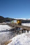 Arthurs-Pass;Arthurs-Pass-N.P.;Arthurs-Pass-National-Park;Arthurs-Pass-NP;Arthurs-Pass-Road;Arthurs-Pass-N.P.;Arthurs-Pass-National-Park;Arthurs-Pass-NP;Bealey-River;bridge;bridges;Canterbury;carriage;carriages;cold;engine;engines;freight;Kiwi-Rail;KiwiRail;Klondyke-Corner;N.Z.;New-Zealand;NZ;passenger-train;passenger-trains;rail;rail-bridge;rail-bridges;railroad;railroads;rails;railway;railway-bridge;railway-bridges;railways;S.I.;season;seasonal;seasons;SI;snow;snowy;South-Is;South-Island;State-Highway-73;State-Highway-Seventy-Three;track;tracks;train;train-bridge;train-bridges;trains;Trans-Scenic-Train;TransAlpine-Train;transport;transportation;white;winter;wintery