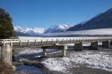 Arthurs-Pass-N.P.;Arthurs-Pass-National-Park;Arthurs-Pass-NP;Arthurs-Pass-Road;Arthurs-Pass-N.P.;Arthurs-Pass-National-Park;Arthurs-Pass-NP;braided-river;braided-rivers;bridge;bridges;Canterbury;cold;creek;creeks;Klondyke-Corner;meander;meandering;meandering-river;meandering-rivers;Mount-Stewart;Mt-Stewart;Mt.-Stewart;N.Z.;New-Zealand;NZ;river;rivers;road-bridge;road-bridges;S.I.;season;seasonal;seasons;SI;snow;snowy;South-Is;South-Island;State-Highway-73;State-Highway-Seventy-Three;stream;streams;traffic-bridge;traffic-bridges;Waimakariri-River;Waimakariri-River-Valley;white;winter;wintery