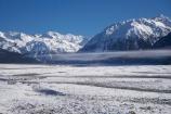 alp;alpine;alps;altitude;Arthurs-Pass-N.P.;Arthurs-Pass-National-Park;Arthurs-Pass-NP;Arthurs-Pass-Road;Arthurs-Pass-N.P.;Arthurs-Pass-National-Park;Arthurs-Pass-NP;braided-river;braided-rivers;Camp-Spur;Canterbury;cloud;clouds;cloudy;cold;creek;creeks;fog;foggy;fogs;high-altitude;Klondyke-Corner;main-divide;meander;meandering;meandering-river;meandering-rivers;mist;mists;misty;mount;Mount-Harper;Mount-Stewart;mountain;mountain-peak;mountainous;mountains;mountainside;mt;Mt-Harper;Mt-Stewart;mt.;Mt.-Harper;Mt.-Stewart;N.Z.;New-Zealand;NZ;peak;peaks;range;ranges;river;rivers;S.I.;season;seasonal;seasons;Shaler-Range;SI;snow;snow-capped;snow_capped;snowcapped;snowy;South-Is;South-Island;southern-alps;State-Highway-73;State-Highway-Seventy-Three;stream;streams;summit;summits;Waimakariri-River;Waimakariri-River-Valley;white;winter;wintery