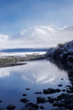 alp;alpine;alps;altitude;Arthurs-Pass-N.P.;Arthurs-Pass-National-Park;Arthurs-Pass-NP;Arthurs-Pass-Road;Arthurs-Pass-N.P.;Arthurs-Pass-National-Park;Arthurs-Pass-NP;braided-river;braided-rivers;calm;Canterbury;cloud;clouds;cloudy;cold;creek;creeks;fog;foggy;fogs;Klondyke-Corner;meander;meandering;meandering-river;meandering-rivers;mist;mists;misty;mount;Mount-Stewart;mountain;mountain-peak;mountainous;mountains;mt;Mt-Stewart;mt.;Mt.-Stewart;N.Z.;New-Zealand;NZ;peak;peaks;placid;quiet;range;ranges;reflection;reflections;river;rivers;S.I.;season;seasonal;seasons;serene;SI;smooth;snow;snow-capped;snow_capped;snowcapped;snowy;South-Is;South-Island;State-Highway-73;State-Highway-Seventy-Three;still;stream;streams;summit;summits;tranquil;Waimakariri-River;Waimakariri-River-Valley;water;white;winter;wintery
