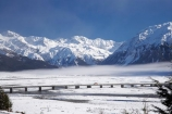 alp;alpine;alps;altitude;Arthurs-Pass-N.P.;Arthurs-Pass-National-Park;Arthurs-Pass-NP;Arthurs-Pass-Road;Arthurs-Pass-N.P.;Arthurs-Pass-National-Park;Arthurs-Pass-NP;braided-river;braided-rivers;bridge;bridges;Camp-Spur;Canterbury;cold;creek;creeks;high-altitude;Klondyke-Corner;main-divide;meander;meandering;meandering-river;meandering-rivers;mount;Mount-Harper;Mount-Stewart;mountain;mountain-peak;mountainous;mountains;mountainside;mt;Mt-Harper;Mt-Stewart;mt.;Mt.-Harper;Mt.-Stewart;N.Z.;New-Zealand;NZ;peak;peaks;range;ranges;river;rivers;road-bridge;road-bridges;S.I.;season;seasonal;seasons;Shaler-Range;SI;snow;snow-capped;snow_capped;snowcapped;snowy;South-Is;South-Island;southern-alps;State-Highway-73;State-Highway-Seventy-Three;stream;streams;summit;summits;traffic-bridge;traffic-bridges;Waimakariri-River;Waimakariri-River-Valley;white;winter;wintery