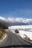 alp;alpine;alps;altitude;Arthurs-Pass-N.P.;Arthurs-Pass-National-Park;Arthurs-Pass-NP;Arthurs-Pass-Road;Arthurs-Pass-N.P.;Arthurs-Pass-National-Park;Arthurs-Pass-NP;bridge;Camp-Spur;Canterbury;cold;high-altitude;Klondyke-Corner;main-divide;mount;Mount-Harper;mountain;mountain-peak;mountainous;mountains;mountainside;mt;Mt-Harper;mt.;Mt.-Harper;N.Z.;New-Zealand;NZ;peak;peaks;range;ranges;S.I.;season;seasonal;seasons;Shaler-Range;SI;snow;snow-capped;snow_capped;snowcapped;snowy;South-Is;South-Island;southern-alps;State-Highway-73;State-Highway-Seventy-Three;summit;summits;Waimakariri-River;Waimakariri-River-Valley;white;winter;wintery