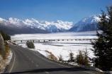 alp;alpine;alps;altitude;Arthurs-Pass-N.P.;Arthurs-Pass-National-Park;Arthurs-Pass-NP;Arthurs-Pass-Road;Arthurs-Pass-N.P.;Arthurs-Pass-National-Park;Arthurs-Pass-NP;bridge;Camp-Spur;Canterbury;cold;high-altitude;Klondyke-Corner;main-divide;mount;Mount-Harper;Mount-Stewart;mountain;mountain-peak;mountainous;mountains;mountainside;mt;Mt-Harper;Mt-Stewart;mt.;Mt.-Harper;Mt.-Stewart;N.Z.;New-Zealand;NZ;peak;peaks;range;ranges;S.I.;season;seasonal;seasons;Shaler-Range;SI;snow;snow-capped;snow_capped;snowcapped;snowy;South-Is;South-Island;southern-alps;State-Highway-73;State-Highway-Seventy-Three;summit;summits;Waimakariri-River;Waimakariri-River-Valley;white;winter;wintery