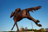 art;art-work;art-works;bronze-sculpture;bronze-statue;Canterbury;equestrian;horse;horse-racing;horses;jockey-Jim-Pike;N.Z.;New-Zealand;NZ;Phar-Lap;Phar-Lap-Raceway;Phar-Lap-Statue;public-art;public-art-work;public-art-works;public-sculpture;public-sculptures;S.I.;sculptor-Joanne-Sullivan_Giessler;sculpture;sculptures;SI;South-Canterbury;South-Is.;South-Island;statue;statues;Timaru;Washdyke