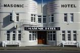1937;ale-house;ale-houses;architect;architecture;art;Art-Deco;Art-Deco-Architecture;Art-Deco-Building;Art-Deco-Buildings;art-deco-period;Art-Deco-Style;Art-Deco-Trust;At.-Andrews;bar;bars;building;buildings;Canterbury;deco;free-house;free-houses;heritage;historic;historic-building;historic-buildings;historical;historical-building;historical-buildings;history;hotel;hotels;Masonic-Hotel;N.Z.;New-Zealand;NZ;old;pub;public-house;public-houses;pubs;S.I.;Saint-Andrews;saloon;saloons;SI;South-Canterbury;South-Is;South-Is.;South-Island;St-Andrews;Sth-Is;tavern;taverns;tradition;traditional