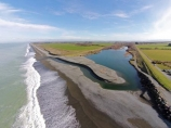 aerial;Aerial-drone;Aerial-drones;aerial-image;aerial-images;aerial-photo;aerial-photograph;aerial-photographs;aerial-photography;aerial-photos;aerial-view;aerial-views;aerials;brook;brooks;Canterbury;coast;coastal;coastline;coastlines;coasts;creek;creeks;Drone;drone-aerial;Drones;emotely-operated-aircraft;gravel-bar;mouth-bar;N.Z.;New-Zealand;NZ;ocean;oceans;Orari-River-at-mouth;Orari-River-Mouth;Pacific-Ocean;Parke-Rd;Parke-Road;Quadcopter;Quadcopters;remote-piloted-aircraft-systems;remotely-piloted-aircraft;remotely-piloted-aircrafts;river;river-mouth;river-mouths;rivers;ROA;RPA;RPAS;S.I.;sand-bar;sea;seas;shore;shoreline;shorelines;shores;SI;South-Canterbury;South-Is;South-Island;Sth-Is;stream;streams;U.A.V.;UA;UAS;UAV;UAVs;Unmanned-aerial-vehicle;unmanned-aircraft;unpiloted-aerial-vehicle;unpiloted-aerial-vehicles;unpiloted-air-system;water
