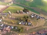 aerial;Aerial-drone;Aerial-drones;aerial-image;aerial-images;aerial-photo;aerial-photograph;aerial-photographs;aerial-photography;aerial-photos;aerial-view;aerial-views;aerials;batch;batches;Canterbury;crib;cribs;Drone;drone-aerial;Drones;emotely-operated-aircraft;fishing-hut;fishing-huts;holiday-home;holiday-homes;holiday-house;holiday-houses;holiday-hut;holiday-huts;N.Z.;New-Zealand;NZ;Pareora-River;Pareora-River-huts;Quadcopter;Quadcopters;remote-piloted-aircraft-systems;remotely-piloted-aircraft;remotely-piloted-aircrafts;ROA;RPA;RPAS;S.I.;SI;South-Canterbury;South-Is;South-Island;Sth-Is;Timaru;U.A.V.;UA;UAS;UAV;UAVs;Unmanned-aerial-vehicle;unmanned-aircraft;unpiloted-aerial-vehicle;unpiloted-aerial-vehicles;unpiloted-air-system