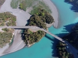 Aerial-drone;Aerial-drones;Aotearoa;braided-river;braided-rivers;Canterbury;Drone;Drones;emotely-operated-aircraft;Mid-Canterbury;N.Z.;New-Zealand;NZ;Quadcopter;Quadcopters;Raikaia-Bridge;Rakaia-Gorge;Rakaia-Gorge-Bridge;Rakaia-River;Rakaia-River-Bridge;Rakaia-Valley;remote-piloted-aircraft-systems;remotely-piloted-aircraft;remotely-piloted-aircrafts;river;rivers;ROA;RPA;RPAS;South-Is;South-Island;Sth-Is;U.A.V.;UA;UAS;UAV;UAVs;Unmanned-aerial-vehicle;unmanned-aircraft;unpiloted-aerial-vehicle;unpiloted-aerial-vehicles;unpiloted-air-system