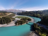 Aerial-drone;Aerial-drones;Aotearoa;braided-river;braided-rivers;Canterbury;Drone;Drones;emotely-operated-aircraft;Mid-Canterbury;Mount-Hutt-Range;Mt-Hutt-Ra.;Mt-Hutt-Range;N.Z.;New-Zealand;NZ;Quadcopter;Quadcopters;Raikaia-Bridge;Rakaia-Gorge;Rakaia-Gorge-Bridge;Rakaia-River;Rakaia-River-Bridge;Rakaia-Valley;remote-piloted-aircraft-systems;remotely-piloted-aircraft;remotely-piloted-aircrafts;river;rivers;ROA;RPA;RPAS;South-Is;South-Island;Sth-Is;U.A.V.;UA;UAS;UAV;UAVs;Unmanned-aerial-vehicle;unmanned-aircraft;unpiloted-aerial-vehicle;unpiloted-aerial-vehicles;unpiloted-air-system
