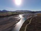 Aerial-drone;Aerial-drones;Aotearoa;braided-channels;braided-river;braided-rivers;braided-stream;braided-streams;Canterbury;channel;channels;Double-Hill-Run-Rd;Double-Hill-Run-Road;Drone;Drones;emotely-operated-aircraft;gravel-road;gravel-roads;Mid-Canterbury;N.Z.;New-Zealand;NZ;Quadcopter;Quadcopters;Rakaia-River;Rakaia-Valley;remote-piloted-aircraft-systems;remotely-piloted-aircraft;remotely-piloted-aircrafts;river;rivers;ROA;RPA;RPAS;South-Is;South-Island;Sth-Is;stream;streams;U.A.V.;UA;UAS;UAV;UAVs;Unmanned-aerial-vehicle;unmanned-aircraft;unpiloted-aerial-vehicle;unpiloted-aerial-vehicles;unpiloted-air-system