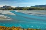 agricultural;agriculture;Aotearoa;Bloom;blue-water;braided-channels;braided-river;braided-rivers;braided-stream;braided-streams;Canterbury;common-gorse;country;countryside;farm;farming;farmland;farms;field;fields;flower;flowers;furze;gorse;gorse-flower;gorse-flowers;Gorse-in-Flower;horticulture;meadow;meadows;Mid-Canterbury;N.Z.;New-Zealand;noxious-plant;noxious-plants;noxious-weed;noxious-weeds;NZ;paddock;paddocks;pasture;pastures;pest;pests;Rakaia-River;Rakaia-Valley;river;rivers;rural;season;seasonal;seasons;South-Is;South-Island;spring;spring-time;spring_time;springtime;Sth-Is;stream;streams;Ulex-europaeus;weed;weeds;whin;yellow;yellow-flower;yellow-flowers