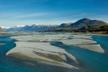 Aotearoa;blue-water;braided-channels;braided-river;braided-rivers;braided-stream;braided-streams;Canterbury;Mid-Canterbury;mountain;mountains;N.Z.;New-Zealand;NZ;Rakaia-River;Rakaia-Valley;river;rivers;South-Is;South-Island;Southern-Alps;Sth-Is;stream;streams