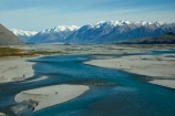 Aotearoa;blue-water;braided-channels;braided-river;braided-rivers;braided-stream;braided-streams;Canterbury;Mid-Canterbury;mountain;mountains;N.Z.;New-Zealand;NZ;Rakaia-River;Rakaia-Valley;river;rivers;South-Is;South-Island;Southern-Alps;Sth-Is;stream;streams