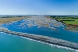 aerial;Aerial-drone;Aerial-drones;aerial-image;aerial-images;aerial-photo;aerial-photograph;aerial-photographs;aerial-photography;aerial-photos;aerial-view;aerial-views;aerials;bar;braid-bar;braid-bars;braided-channel;braided-channels;braided-river;braided-rivers;braided-stream;braided-streams;Canterbury;channel;channels;coast;coastal;coastline;coastlines;coasts;Drone;Drones;gravel;gravel-bar;gravel-bars;Mid-Canterbury;mouth-bar;N.Z.;New-Zealand;NZ;ocean;oceans;Pacific-Ocean;Quadcopter-aerial;Quadcopters-aerials;Rakaia-Bar;Rakaia-mouth;Rakaia-River;Rakaia-River-Bar;Rakaia-River-Mouth;Rakaia-River-Mouth-Bar;river;river-bar;river-mouth;river-mouth-bar;river-mouths;rivers;S.I.;sea;seas;shore;shoreline;shorelines;shores;SI;South-Is;South-Island;Sth-Is;stream;streams;U.A.V.-aerial;UAV-aerials;water