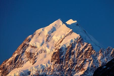 alp;alpenglo;alpenglow;alpine;alpinglo;alpinglow;alps;altitude;Aoraki;Aoraki-Mt-Cook;Aoraki-Mt-Cook-N.P.;Aoraki-Mt-Cook-National-Park;Aoraki-Mt-Cook-NP;Aoraki-Mount-Cook;Aoraki-Mt-Cook;Aoraki-Mt-Cook-N.P.;Aoraki-Mt-Cook-National-Park;Aoraki-Mt-Cook-NP;Canterbury;dusk;evening;glacial;glacier;glaciers;high-altitude;Mackenzie-Country;Mackenzie-District;main-divide;mount;Mount-Cook;mountain;mountain-peak;mountainous;mountains;mountainside;mt;Mt-Cook;Mt-Cook-N.P.;Mt-Cook-National-Park;Mt-Cook-NP;mt.;Mt.-Cook;N.Z.;New-Zealand;nightfall;NZ;orange;peak;peaks;range;ranges;S.I.;SI;snow;snow-capped;snow_capped;snowcapped;snowy;South-Canterbury;South-Is.;South-Island;southern-alps;summit;summits;sunset;sunsets;twilight;yellow