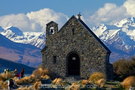 alp;alpine;alps;altitude;building;buildings;Canterbury;christian;christianity;church;Church-of-the-Good-Shepherd;churches;faith;heritage;high-altitude;historic;historic-building;historic-buildings;historical;historical-building;historical-buildings;history;Lake-Tekapo;Mackensie-Region;Mackenzie-Country;Mackenzie-District;main-divide;mount;mountain;mountain-peak;mountainous;mountains;mountainside;mt;mt.;n.z.;New-Zealand;NZ;old;peak;peaks;place-of-worship;places-of-worship;range;ranges;religion;religions;religious;S.I.;SI;snow;snow-capped;snow_capped;snowcapped;snowy;South-Canterbury;South-Is;South-Is.;South-Island;southern-alps;spring;spring-time;spring_time;springtime;Sth-Is;stone-building;stone-buildings;stone-church;stone-churches;Tekapo;The-Church-of-the-Good-Shepherd;tradition;traditional;tussock;tussocks