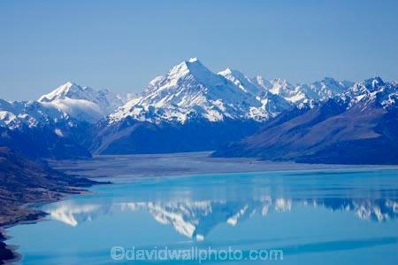 aerial;aerial-photo;aerial-photography;aerial-photos;aerials;air-to-air;alp;alpine;alps;altitude;Aoraki;Aoraki-Mt-Cook;Aoraki-Mt-Cook-National-Park;blue;Canterbury;cyan;glacial;glacier;glaciers;high-altitude;lake;Lake-Pukaki;lakes;main-divide;mount;mountain;mountain-peak;mountainous;mountains;mountainside;mt;Mt-Cook;Mt-Cook-National-Park;mt.;N.Z.;New-Zealand;NZ;peak;peaks;range;ranges;reflection;reflections;snow;snow-capped;snow_capped;snowcapped;snowy;South-Canterbury;South-Island;southern-alps;still;summit;summits;teal;turquoise