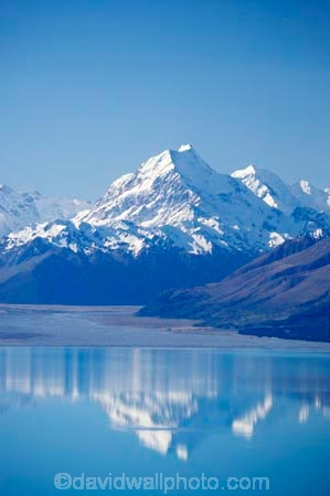 aerial;aerial-photo;aerial-photography;aerial-photos;aerials;air-to-air;alp;alpine;alps;altitude;Aoraki;Aoraki-Mt-Cook;Aoraki-Mt-Cook-National-Park;blue;Canterbury;cyan;glacial;glacier;glaciers;high-altitude;lake;Lake-Pukaki;lakes;main-divide;mount;mountain;mountain-peak;mountainous;mountains;mountainside;mt;Mt-Cook;Mt-Cook-National-Park;mt.;N.Z.;New-Zealand;NZ;peak;peaks;range;ranges;reflection;reflections;snow;snow-capped;snow_capped;snowcapped;snowy;South-Canterbury;South-Island;southern-alps;still;summit;summits;teal;turquoise