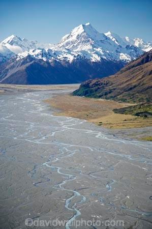 aerial;aerial-photo;aerial-photography;aerial-photos;aerials;air-to-air;alp;alpine;alps;altitude;Aoraki;Aoraki-Mt-Cook;Aoraki-Mt-Cook-National-Park;braided-rivers;braided-river;Canterbury;glacial;glacier;glaciers;high-altitude;main-divide;mount;mountain;mountain-peak;mountainous;mountains;mountainside;mt;Mt-Cook;Mt-Cook-National-Park;mt.;N.Z.;New-Zealand;NZ;peak;peaks;range;ranges;river;rivers;snow;snow-capped;snow_capped;snowcapped;snowy;South-Canterbury;South-Island;southern-alps;summit;summits;Tasman-River