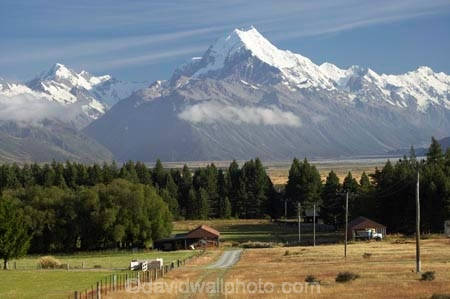 agricultural;agriculture;alp;alpine;alps;altitude;Aoraki;Aoraki-Mt-Cook;Aoraki-Mt-Cook-National-Park;barn;barns;Canterbury;country;countryside;crop;crops;farm;farm-building;farm-buildings;farming;farmland;farms;fence;fenceline;fencelines;fences;field;fields;glacial;glacier;glaciers;Glentanner;Glentanner-Station;hay-shed;hay-sheds;hayshed;haysheds;high-altitude;horticulture;Mackenzie-Country;main-divide;meadow;meadows;mount;mountain;mountain-peak;mountainous;mountains;mountainside;mt;Mt-Cook;Mt-Cook-National-Park;mt.;N.Z.;New-Zealand;NZ;old-building;old-buildings;paddock;paddocks;pasture;pastures;peak;peaks;pole-line;pole-lines;power-pole;power-poles;range;ranges;rural;shed;sheds;snow;snow-capped;snow_capped;snowcapped;snowy;South-Canterbury;South-Island;southern-alps;summit;summits;telegraph-pole;telegraph-poles;telephone-pole;telephone-poles;wooden-building;wooden-buildings;wool-shed;wool-sheds