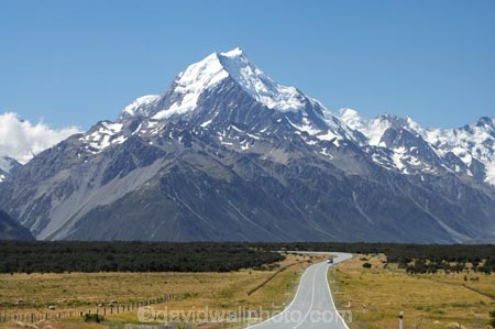 alp;alpine;alps;altitude;Aoraki;Aoraki-Mt-Cook;Aoraki-Mount-Cook;Aoraki-Mt-Cook;Canterbury;centre-line;centre-lines;centre_line;centre_lines;centreline;centrelines;driving;high-altitude;highway;highways;Mackenzie-Country;Mackenzie-District;main-divide;mount;Mount-Cook;mountain;mountain-peak;mountainous;mountains;mountainside;mt;Mt-Cook;mt.;Mt.-Cook;N.Z.;New-Zealand;NZ;open-road;open-roads;peak;peaks;range;ranges;road;road-trip;roads;S.I;S.I.;SI;snow;snow-capped;snow_capped;snowcapped;snowy;South-Canterbury;South-Is;South-Is.;South-Island;southern-alps;straight;summit;summits;transport;transportation;travel;traveling;travelling;trip