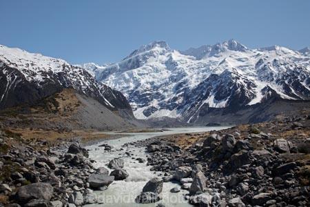 Aoraki-Mt-Cook-N.P.;Aoraki-Mt-Cook-National-Park;Aoraki-Mt-Cook-NP;Aoraki-Mt-Cook-N.P.;Aoraki-Mt-Cook-National-Park;Aoraki-Mt-Cook-NP;brook;brooks;Canterbury;creek;creeks;flow;glacial-flour;glacial-river;glacial-rivers;Hooker-River;Mount-Sefton;Mt-Cook-N.P.;Mt-Cook-National-Park;Mt-Cook-NP;Mt-Sefton;Mt.-Sefton;Mueller-Glacier-Terminal-Lake;N.Z.;New-Zealand;NZ;river;rivers;S.I.;SI;South-Canterbury;South-Is.;South-Island;stream;streams;water;wet