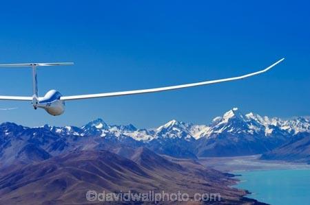 aerial;aerial-photo;aerial-photography;aerial-photos;aerials;air-to-air;alp;alpine;alps;altitude;Aoraki;Aoraki-Mt-Cook;Aoraki-Mount-Cook-National-Park;Aoraki-Mt-Cook-National-Park;aviate;aviation;aviator;aviators;Discus-2b;flies;fly;flying;glide;glider;gliders;glides;gliding;Graham-Parker;high-altitude;lake;Lake-Pukaki;lakes;Mackenzie-Country;main-divide;Mckenzie-Country;mount;Mount-Cook;Mount-Cook-National-Park;mountain;mountain-peak;mountainous;mountains;mountainside;mt;Mt-Cook;Mt-Cook-National-Park;mt.;Mt.-Cook;N.Z.;New-Zealand;New-Zealand-Gliding-Grand-Prix;NZ;NZ-Gliding-Grand-Prix-2006;peak;peaks;race;races;racing;range;ranges;S.I.;sail-plane;sail-planes;sail-planing;sail_plane;sail_planes;sail_planing;sailplane;Sailplane-Grand-Prix;sailplanes;sailplaning;SI;snow;snow-capped;snow_capped;snowcapped;snowy;soar;soaring;South-Canterbury;South-Island;southern-alps;summit;summits;tail;wing;wings