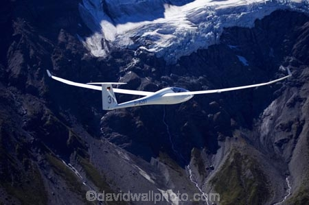 aerial;aerial-photo;aerial-photography;aerial-photos;aerials;air-to-air;alp;alpine;alps;altitude;aviate;aviation;aviator;aviators;danger;dangerous;exciting;exhilarating;flies;fly;flying;glacial;glacier;glaciers;glide;glider;gliders;glides;gliding;high-altitude;ice;ice-fall;icefall;icy;main-divide;mount;mountain;mountain-peak;mountainous;mountains;mountainside;mountainsides;mt;mt.;N.Z.;New-Zealand;New-Zealand-Gliding-Grand-Prix;NZ;NZ-Gliding-Grand-Prix-2006;race;races;racing;range;ranges;S.I.;sail-plane;sail-planes;sail-planing;sail_plane;sail_planes;sail_planing;sailplane;Sailplane-Grand-Prix;sailplanes;sailplaning;SI;snow;snow-cap;snow-capped;snow_cap;snow_capped;soar;soaring;South-Island;southern-alps;steep;waterfall;waterfalls;wing;wings