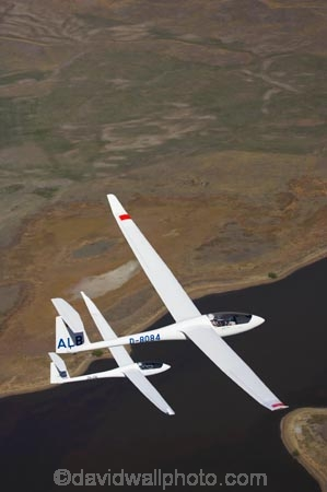 aerial;aerial-photo;aerial-photography;aerial-photos;aerials;air-to-air;aviate;aviation;aviator;aviators;Ben-Flewett;Discus-2a;flies;fly;flying;Giorgio-Galetto;glide;glider;gliders;glides;gliding;N.Z.;New-Zealand;New-Zealand-Gliding-Grand-Prix;North-Otago;NZ;NZ-Gliding-Grand-Prix-2006;Omarama;pair;race;races;racing;S.I.;sail-plane;sail-planes;sail-planing;sail_plane;sail_planes;sail_planing;sailplane;Sailplane-Grand-Prix;sailplanes;sailplaning;SI;soar;soaring;South-Island;two;Waitaki-District;wing;wings