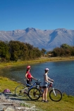 A2O;Alps-2-Ocean-cycle-trail;Alps-to-ocean-cycle-trail;bicycle;bicycles;bike;bike-track;bike-tracks;bike-trail;bike-trails;bikes;cycle;cycle-track;cycle-tracks;cycle-trail;cycle-trails;cycler;cyclers;cycles;cycleway;cycleways;cyclist;cyclists;excercise;excercising;Lake-Ohau;Mackenzie-Country;Mackenzie-District;mountain-bike;mountain-biker;mountain-bikers;mountain-bikes;mtn-bike;mtn-biker;mtn-bikers;mtn-bikes;New-Zealand;North-Otago;NZ;Ohau-Range;people;person;push-bike;push-bikes;push_bike;push_bikes;pushbike;pushbikes;S.I.;SI;South-Is;South-Island;Sth-Is;Waitaki-District;Waitaki-Region