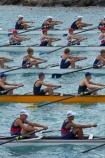 boy;boys;Canterbury;lake;Lake-Ruataniwha;lakes;Maadi-Cup;Maadi-Cup-Rowing-Regatta;Mackenzie-Country;Mackenzie-District;New-Zealand;New-Zealand-Secondary-Schools-Boys-Under-18-Rowing-Eights;New-Zealand-Secondary-Schools-Rowing-Regatta;North-Otago;NZ;race;row;rower;rowers;rowing;rowing-8;rowing-8s;Rowing-Eight;rowing-eights;rowing-race;S.I.;scull;sculler;scullers;sculling;SI;South-Canterbury;South-Is;South-Island;Sth-Is;student;students;Twizel;Waitaki-District;Waitaki-Region;water