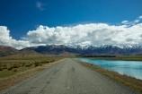Aotearoa;big-sky;Canal-Road;Canterbury;cloud;clouds;hydro-canal;Mackenzie-Country;Mackenzie-District;Mackenzie-Region;N.Z.;New-Zealand;NZ;Ohau-Range;Pukaki-Canal;skies;sky;South-Canterbury;South-Is;South-Island;Sth-Is