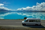 Aoraki;Aotearoa;calm;camper;camper-van;camper-vans;camper_van;camper_vans;campers;campervan;campervans;Canterbury;car;cars;cloud;clouds;driving;highway;highways;holiday;holidays;lake;Lake-Pukaki;lakes;Mackenzie-Country;Mackenzie-District;Mackenzie-Region;Maui-campervan;Maui-campervans;motor-caravan;motor-caravans;motor-home;motor-homes;motor_home;motor_homes;motorhome;motorhomes;Mount-Cook;Mt-Cook;Mt.-Cook;N.Z.;New-Zealand;NZ;open-road;open-roads;R.V.;R.V.s;recreational-vehicle;recreational-vehicles;reflection;reflections;road;road-trip;roads;rv;rvs;South-Canterbury;South-Is;South-Island;State-Highway-8;State-Highway-Eight;state-highways;Sth-Is;still;tour;touring;tourism;tourist;tourists;transport;transportation;travel;traveler;travelers;traveling;traveller;travellers;travelling;trip;vacation;vacations;van;vans;vehicle;vehicles