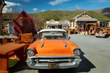 1957-Chevrolet;1957-Chevy;57-Chevrolet;57-Chevy;Aotearoa;Burkes-Pass;Burkes-Pass-Arts-and-Craft-Shop;Burkes-Pass-General-Store;Burkes-Pass-General-Stores;Burkes-Pass-shop;Burkes-Pass-shops;Canterbury;car;cars;Chev;Chevrolet;Chevrolets;Chevy;Chevys;classic-car;classic-cars;classic-vehicle-memorabilia;Mackenzie-Country;Mackenzie-District;Mackenzie-Region;memorabilia;N.Z.;New-Zealand;NZ;orange;orange-chevrolet;retro;South-Canterbury;South-Is;South-Island;State-Highway-8;State-Highway-Eight;Sth-Is;Three-Creeks-Shop;Three-Creeks-Shops;Three-Creeks-Trading-Company