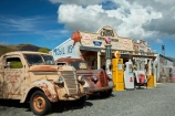 Aotearoa;Burkes-Pass;Burkes-Pass-Arts-and-Craft-Shop;Burkes-Pass-General-Store;Burkes-Pass-General-Stores;Burkes-Pass-shop;Burkes-Pass-shops;Canterbury;classic-car;classic-cars;classic-pickup;classic-pickups;classic-vehicle-memorabilia;Mackenzie-Country;Mackenzie-District;Mackenzie-Region;memorabilia;N.Z.;New-Zealand;NZ;pick_up-truck;pick_up-trucks;pickup;pickup-truck;pickup-trucks;pickups;retro;South-Canterbury;South-Is;South-Island;State-Highway-8;State-Highway-Eight;Sth-Is;Three-Creeks-Shop;Three-Creeks-Shops;Three-Creeks-Trading-Company;vintage-truck;vintage-trucks