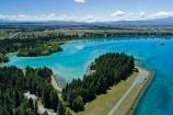 aerial;Aerial-drone;Aerial-drones;aerial-image;aerial-images;aerial-photo;aerial-photograph;aerial-photographs;aerial-photography;aerial-photos;aerial-view;aerial-views;aerials;Canterbury;conifers;Drone;Drones;forest;lake;Lake-Ruataniwha;lakes;Mackenzie-Country;Mackenzie-District;Mackenzie-Region;N.Z.;New-Zealand;NZ;pine-trees;Quadcopter-aerial;Quadcopters-aerials;SI;South-Canterbury;South-Island;Sth-Is;Twizel;U.A.V.-aerial;UAV-aerials