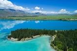 aerial;Aerial-drone;Aerial-drones;aerial-image;aerial-images;aerial-photo;aerial-photograph;aerial-photographs;aerial-photography;aerial-photos;aerial-view;aerial-views;aerials;Benmore-Range;Canterbury;conifers;Drone;Drones;forest;lake;Lake-Ruataniwha;lakes;Mackenzie-Country;Mackenzie-District;Mackenzie-Region;N.Z.;New-Zealand;NZ;pine-trees;Quadcopter-aerial;Quadcopters-aerials;reflection;reflections;SI;South-Canterbury;South-Island;Sth-Is;U.A.V.-aerial;UAV-aerials